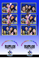 Bryworld Culture Festival